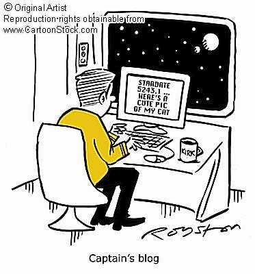 emailing.jpg