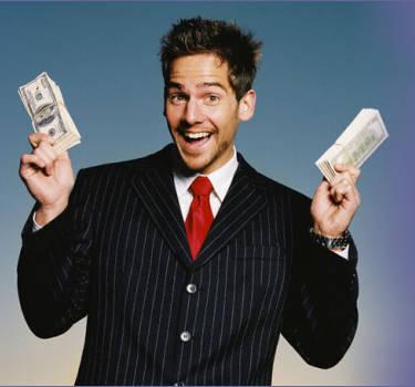 man-with-money.jpg