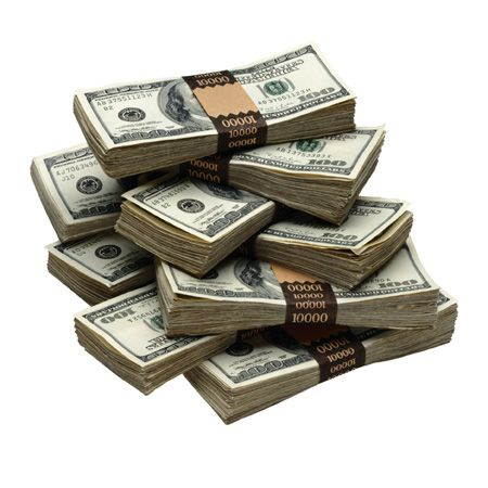 money_stack.jpg