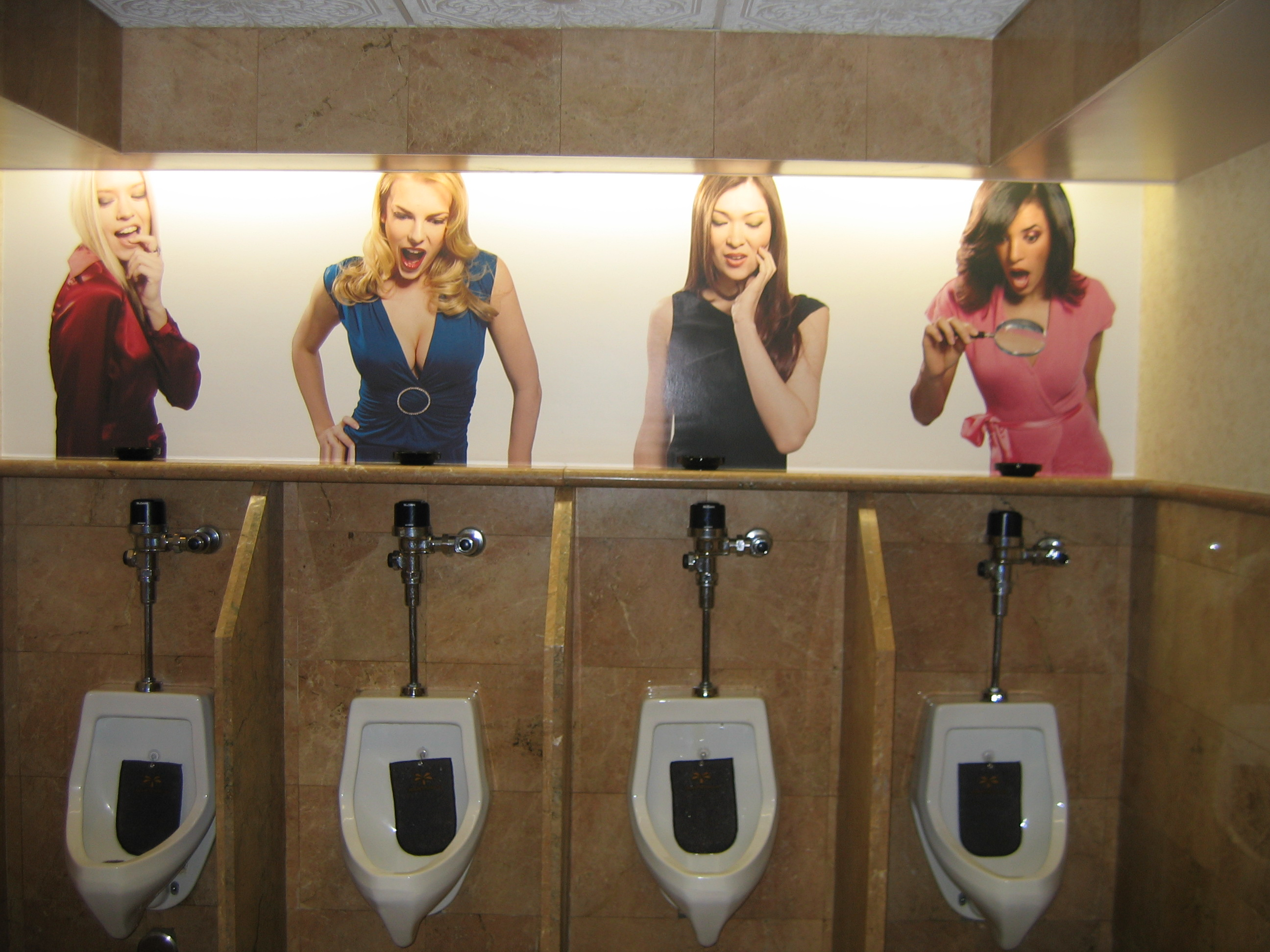 urinal-vegas.jpg