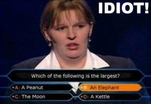 idiot-41423